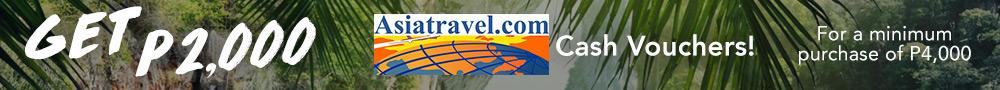 Traveler's Treat