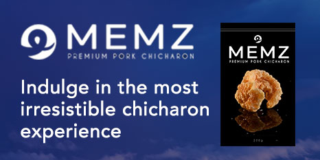 Memz Chicharon