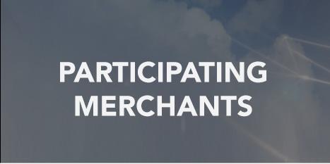 SEA Games - Featured Merchants