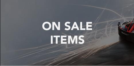 SEA Games - On Sale