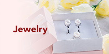 Panagbenga Floral Jewelry