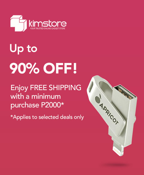 Kimstore Sale