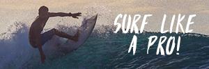 Surf like a Pro