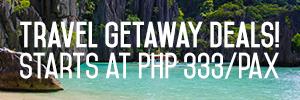 Travel Getaway Deals