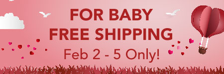 Your Favorite Ship: For Babies