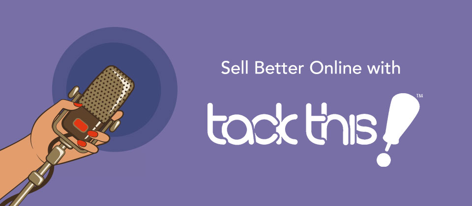 Sell Better Online!