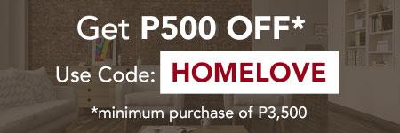 Home Appliance Sale