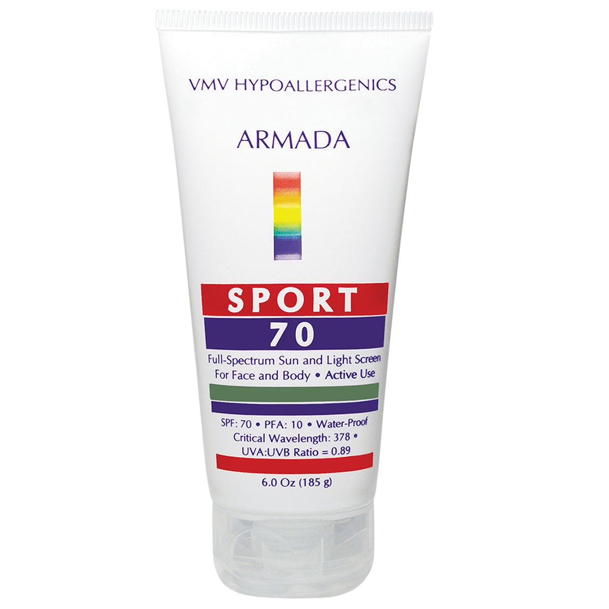 VMV Armada Sport 70 (85g)