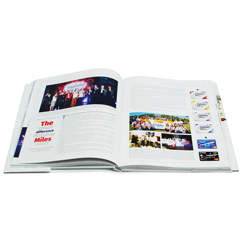 75th Anniversary Coffee Table Book