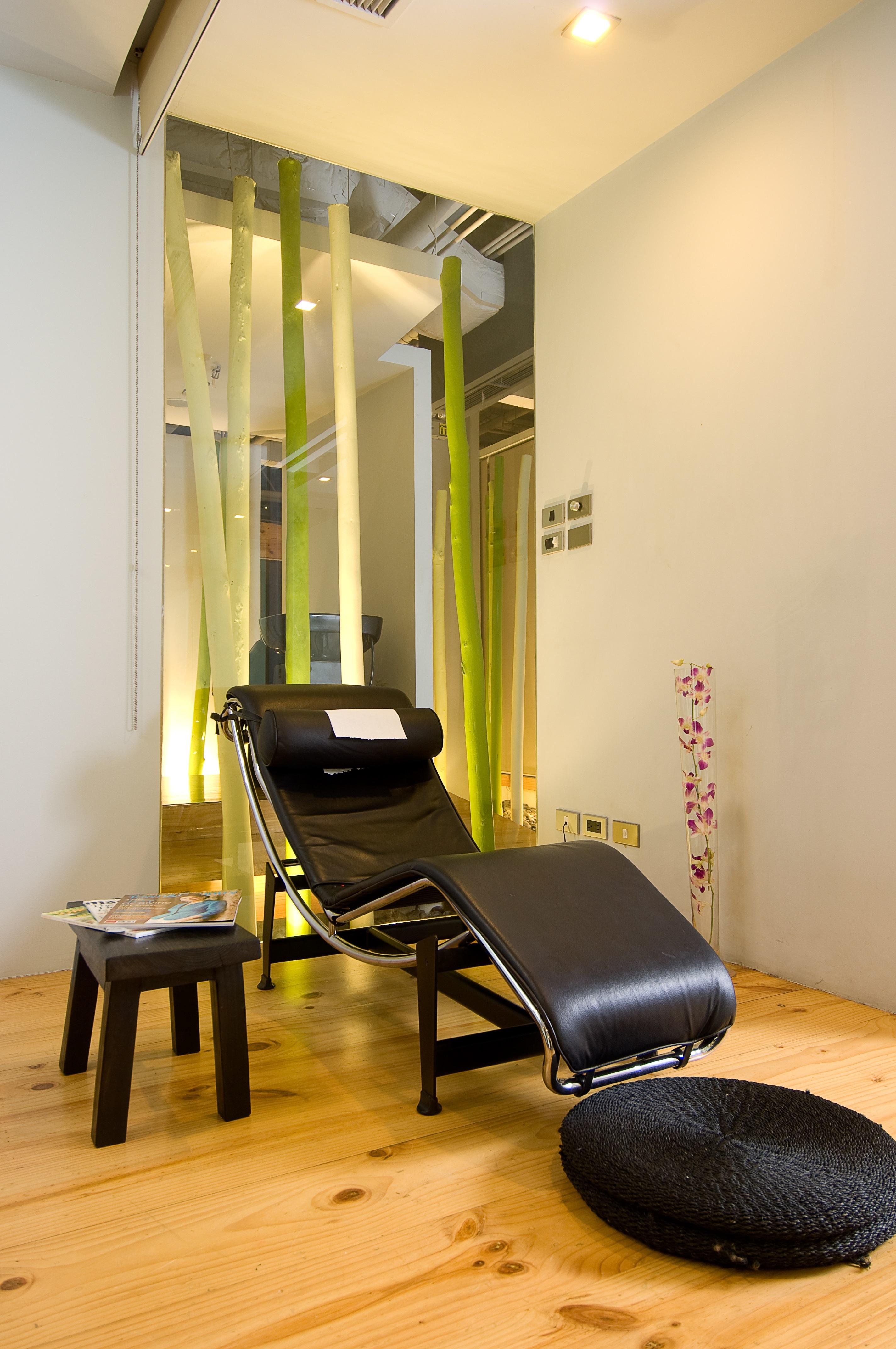 Lymphatic Drainage Massage 90 min