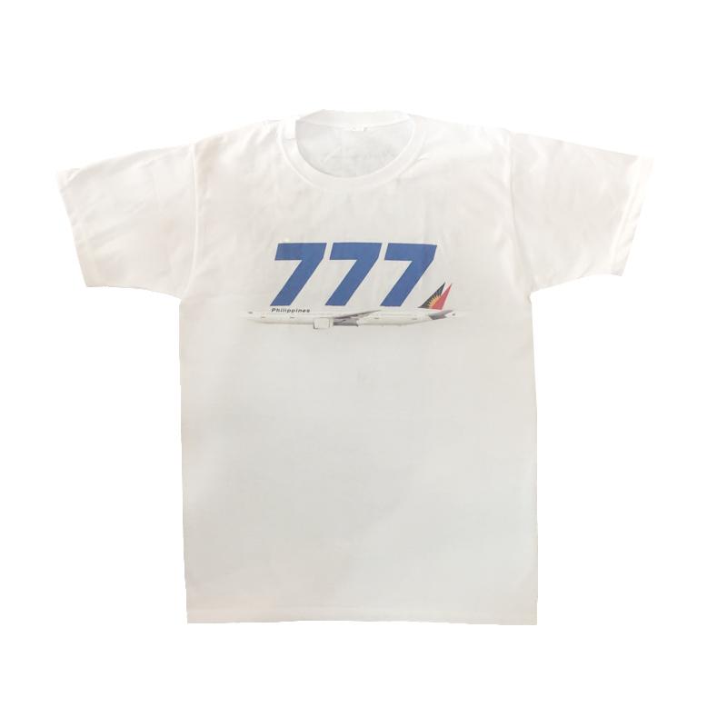PAL Vintage Shirt (777)
