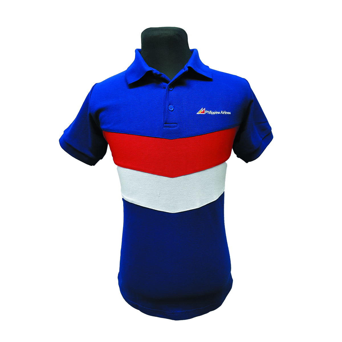 PAL Exclusives VI Polo Shirt