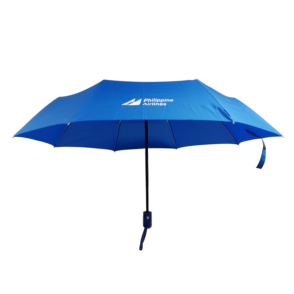 PAL Exclusives Foldable Umbrella