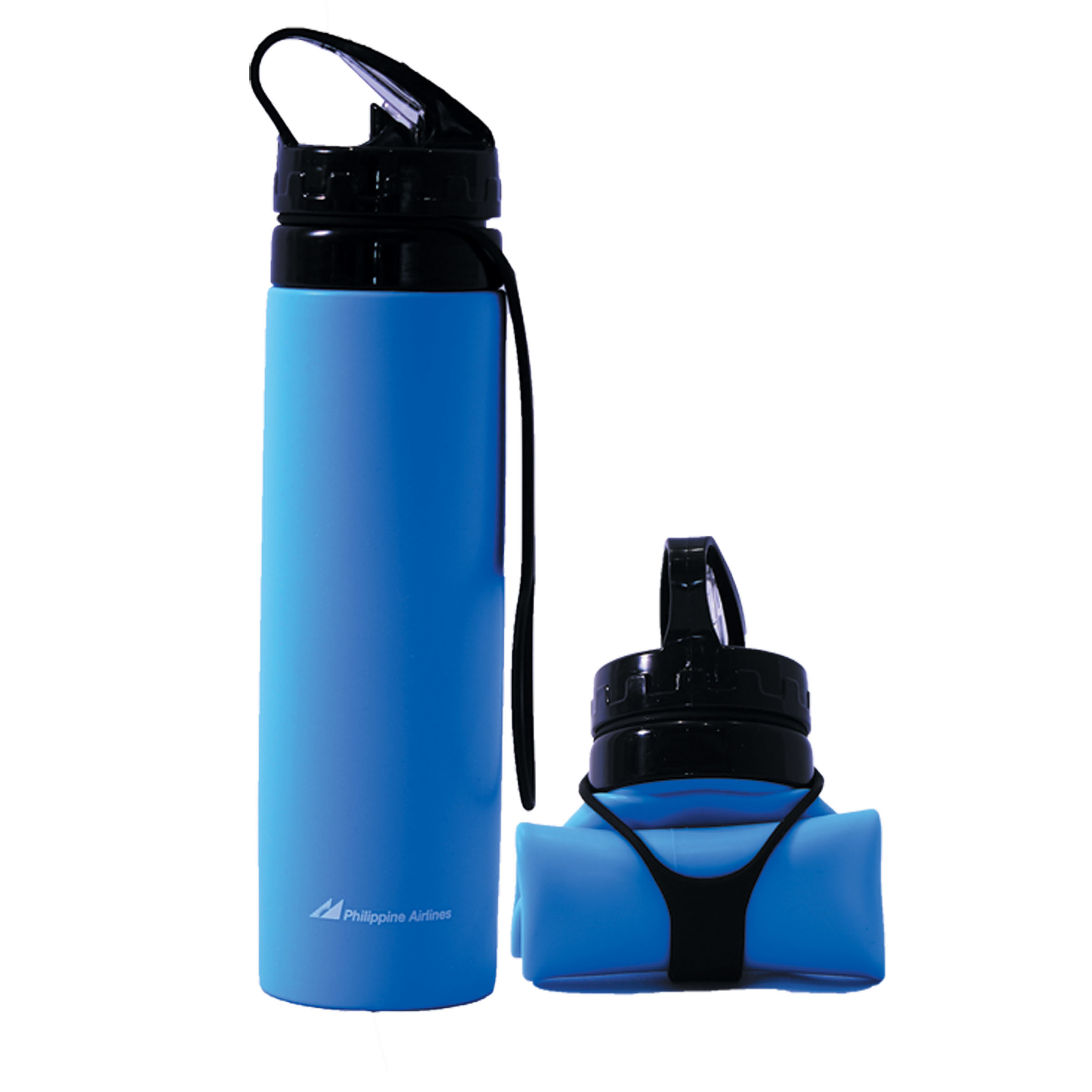 PAL Exclusives Collapsible Water Bottle