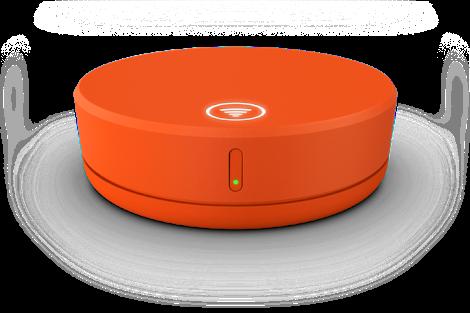 PAL Exclusives SOLIS Global Wifi