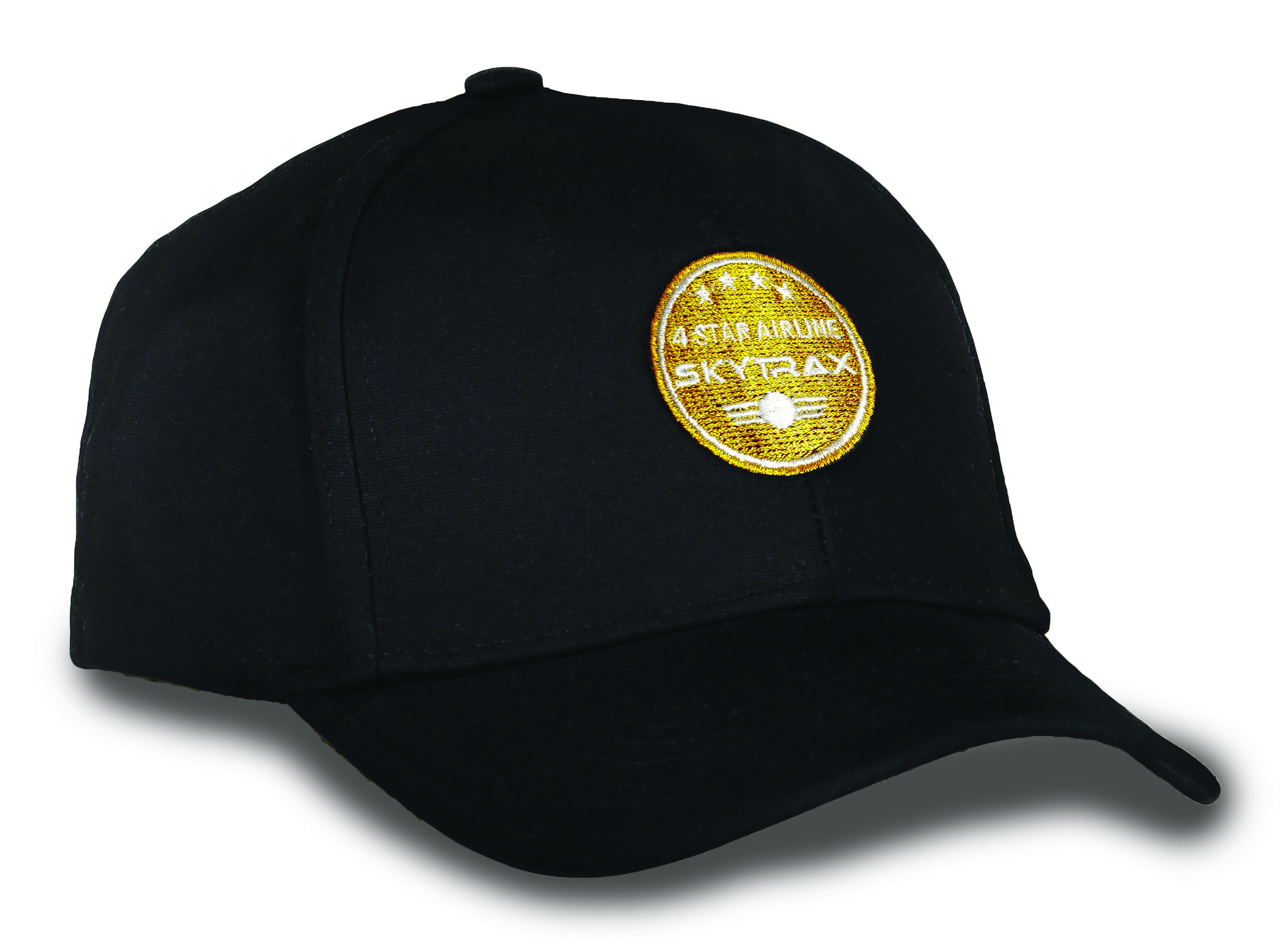 PAL Exclusives 4-Star Cap