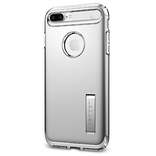 Spigen iPhone 7 Plus Case Slim Armor Image