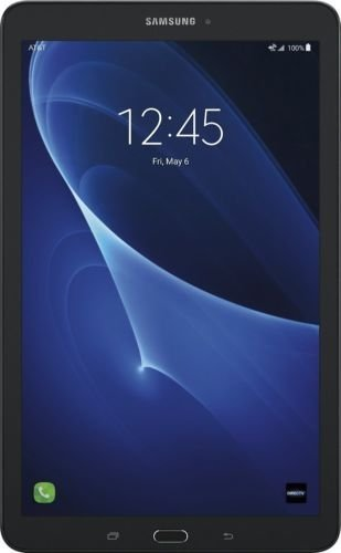 Samsung Galaxy Tab E 8.0 Image