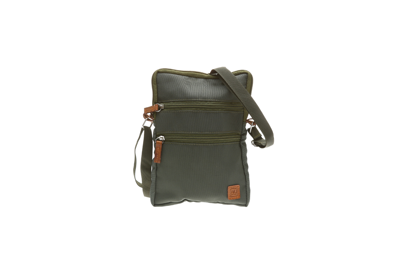 Buy Bags Products Online at Takatack Marketplace