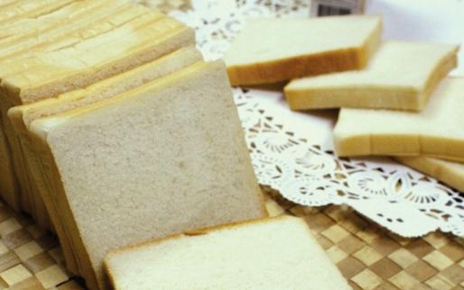 Magimix Green Bread Improver