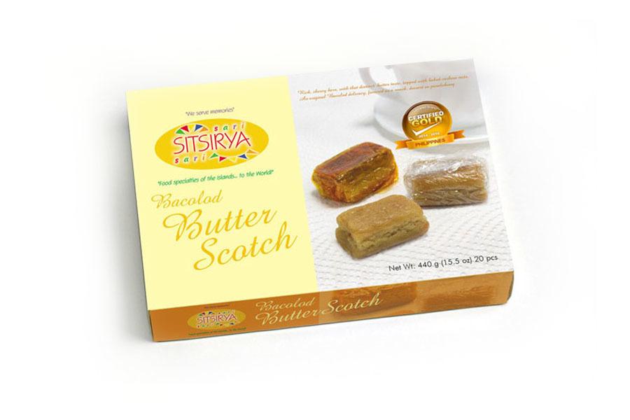 Sitsirya Bacolod Butterscotch (4806526700099)