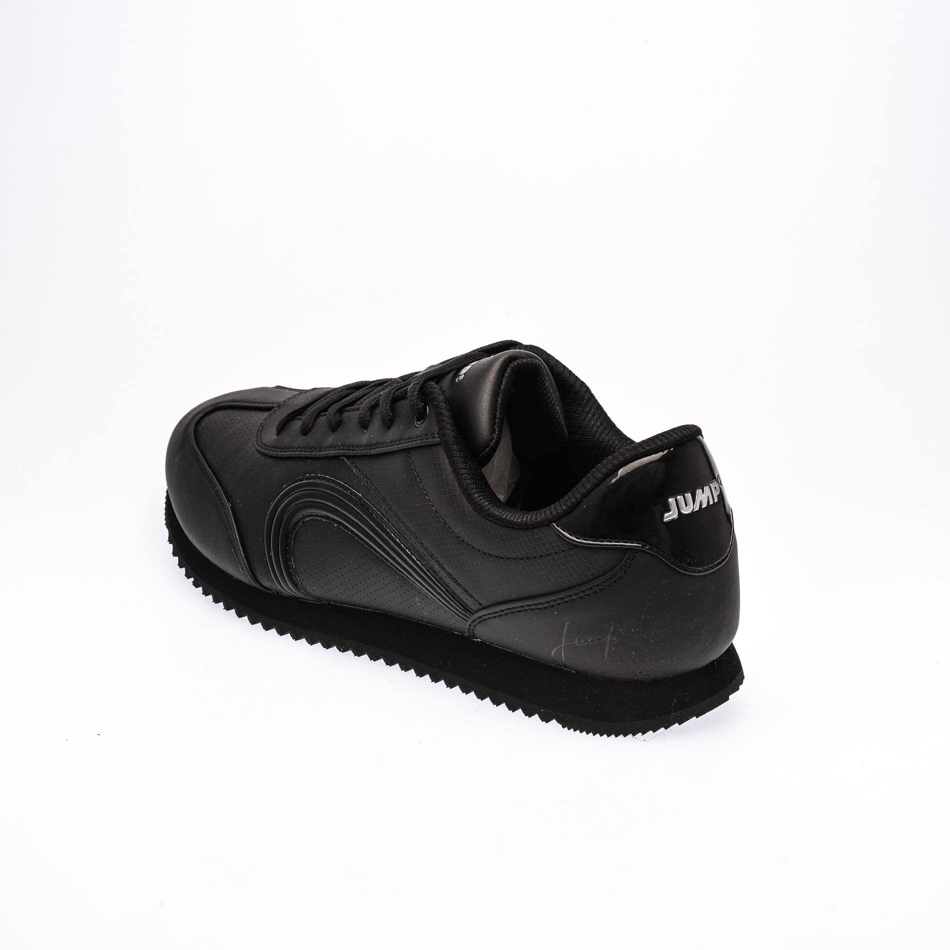 ALDOR (Black)