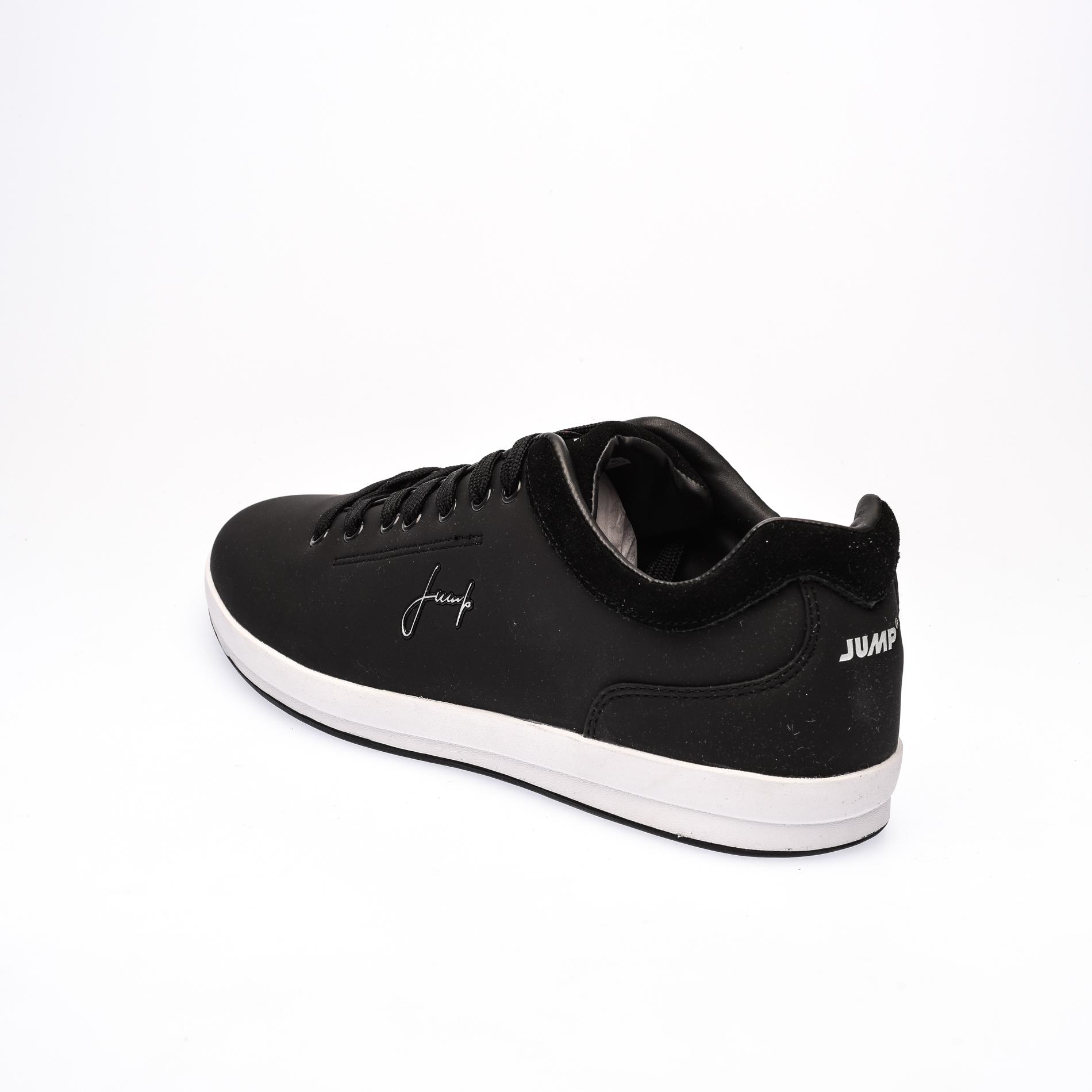 ATKINS (Black)