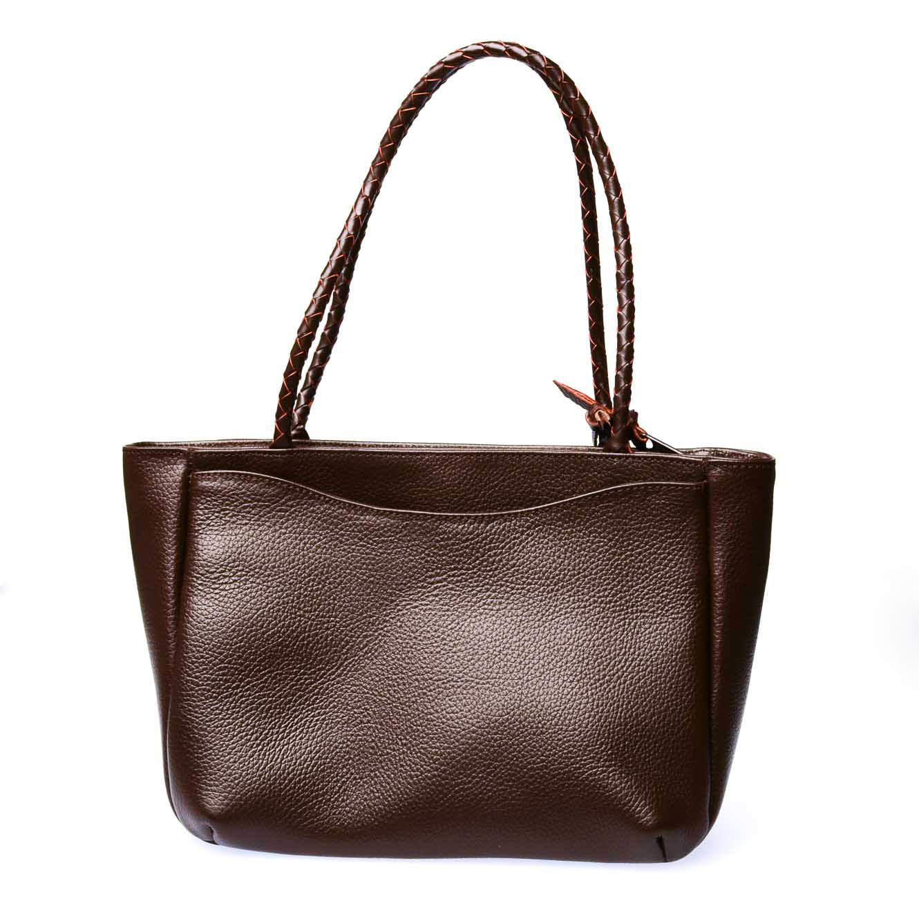 Our Tribe Women's Classic Hand Bag -660