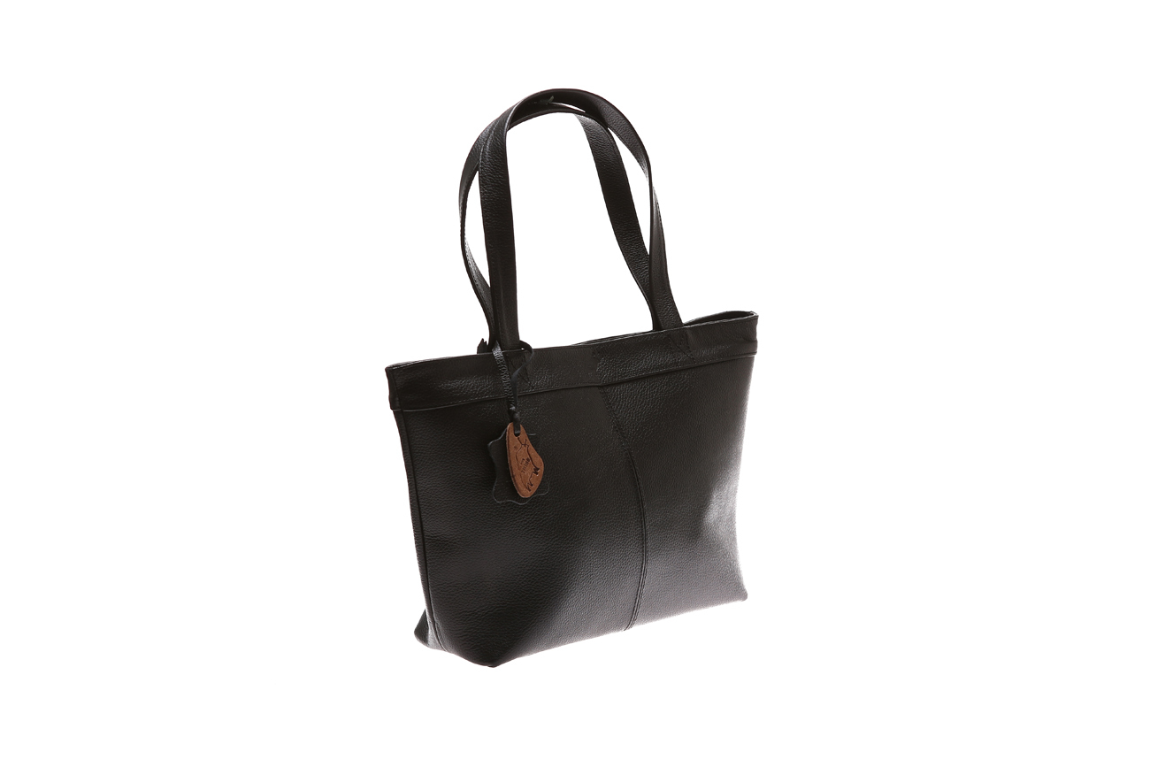 Our Tribe Women's Boat Shaped Tote -676