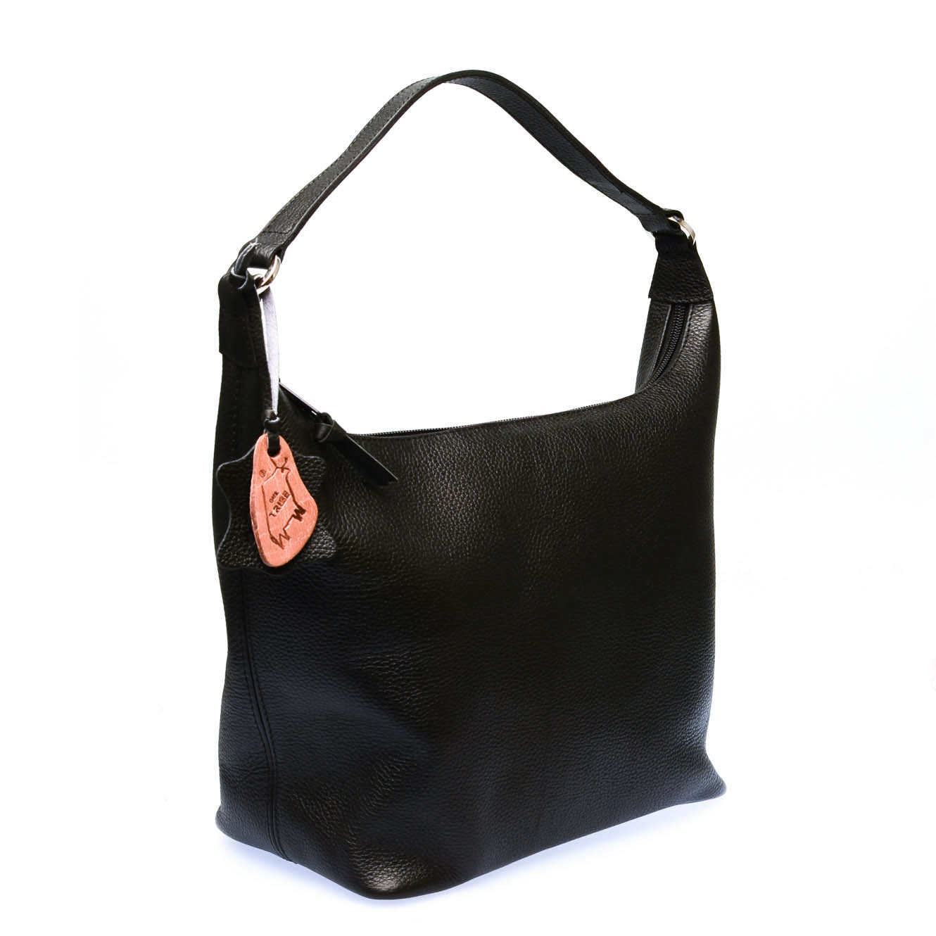 Our Tribe Women's Boat Shaped Tote -776