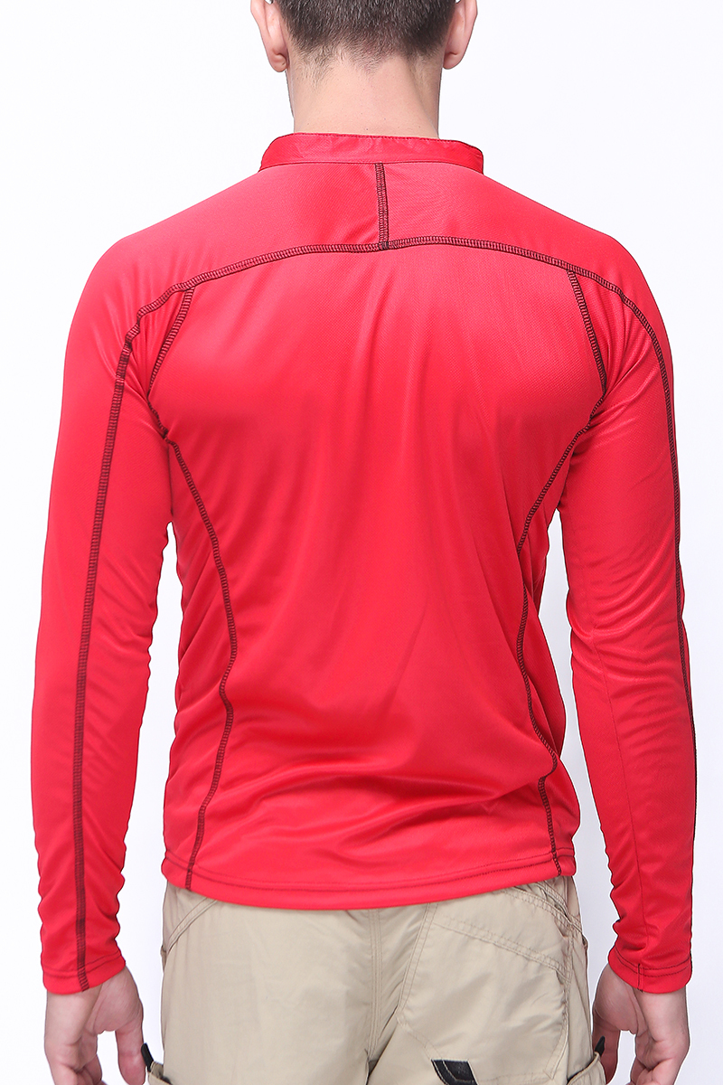 LAGALAG DRIFTER TREK LONG SLEEVES