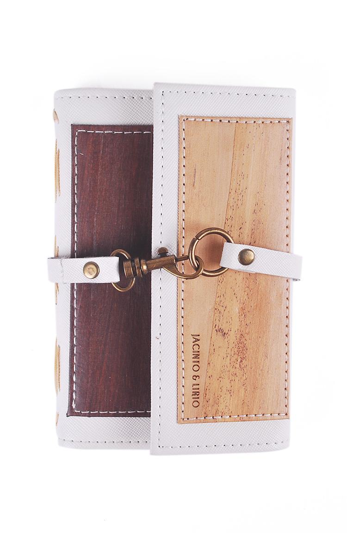 Artisan Dual Cover Journal Medium and Mini Bundle