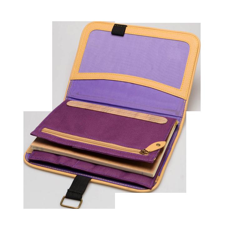 Collect all 5 Laro Customizable Planner! (Ebony Black, Butter Scotch Beige Piko, Luksong Tinik Sky Blue, Cherry Red Langit Lupa & Zesty Orange Habulan) Bundle