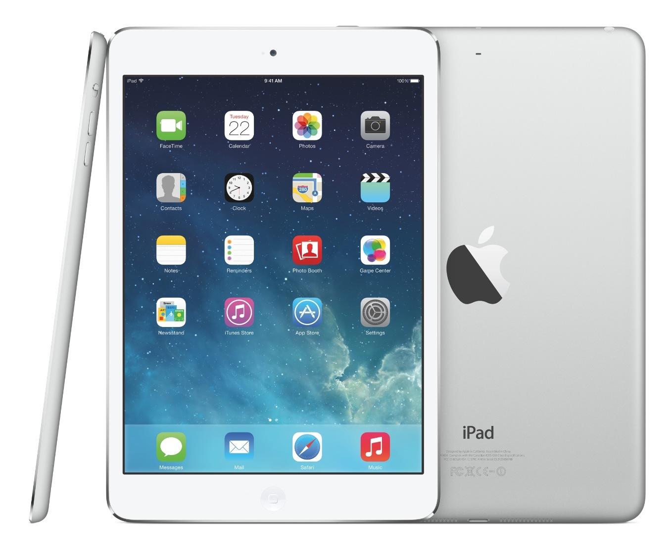 Apple iPad Air (64GB) Wifi