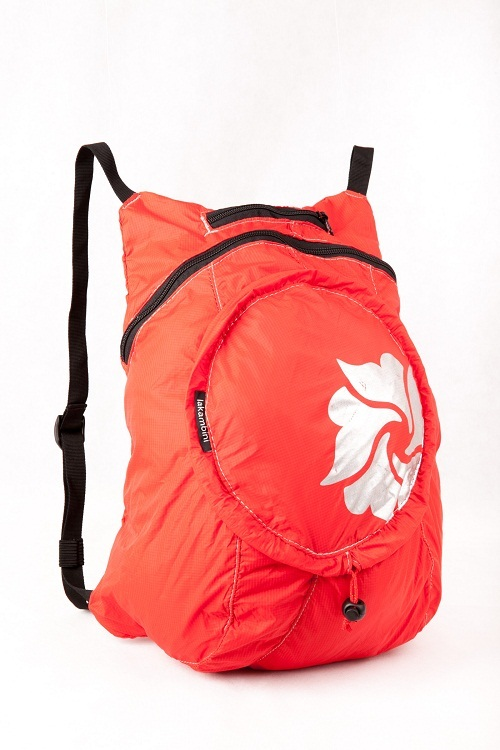 Lakambini bola bola packable backpack for sale online at takatack lakambini bola bola packable backpack thecheapjerseys Gallery