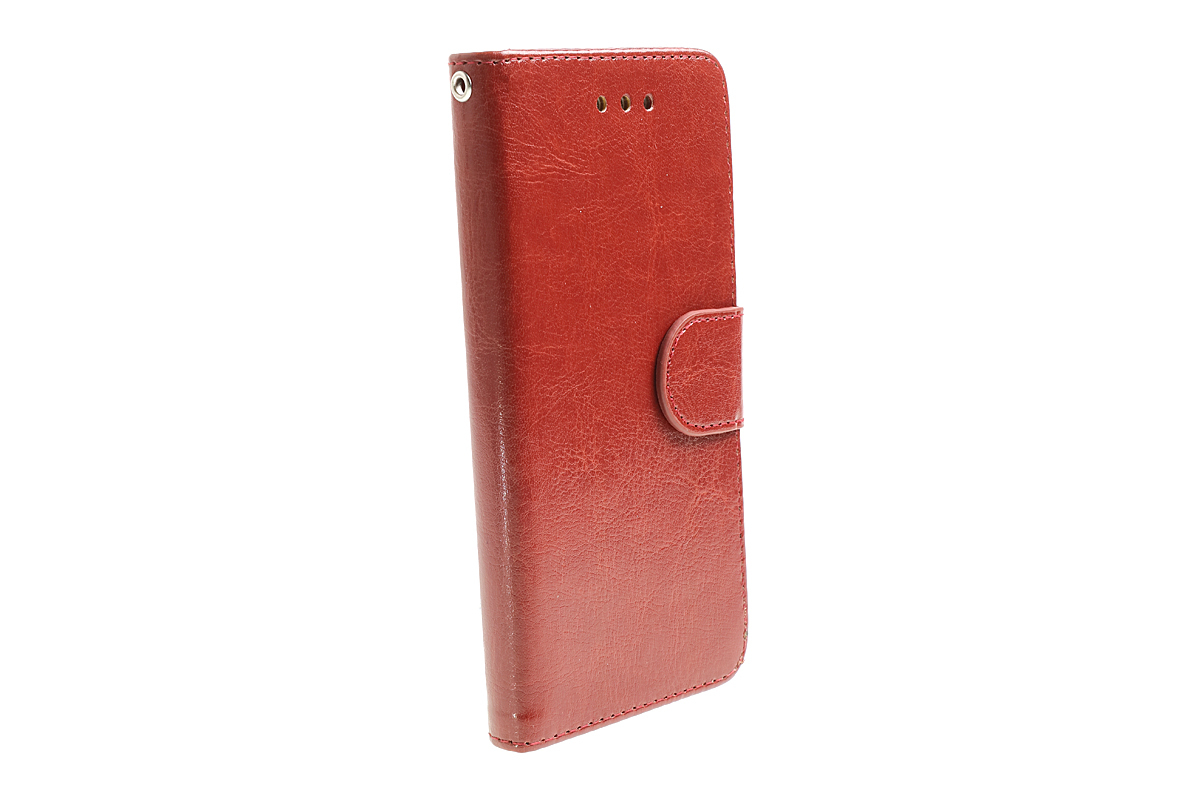 Saifu Wallet Case for iPhone