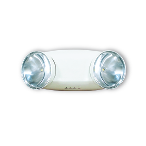 LED Emergency Light (AEL-512P)