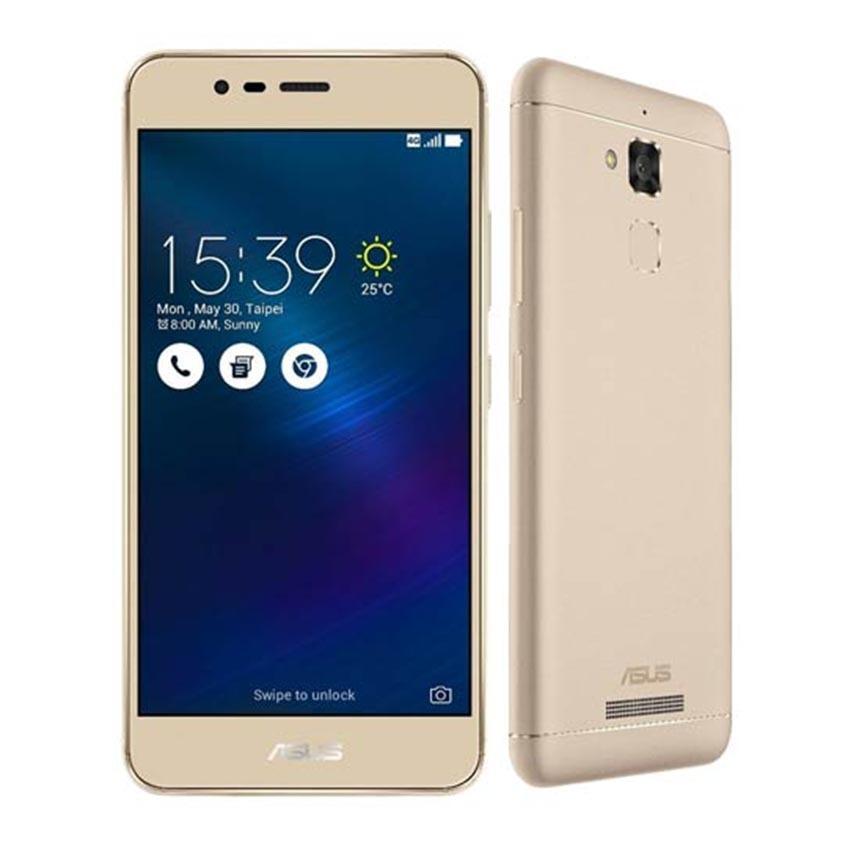 Asus Zenfone 3 5.2 Max 32GB