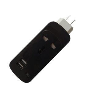 Universal Outlet AEC-103UB
