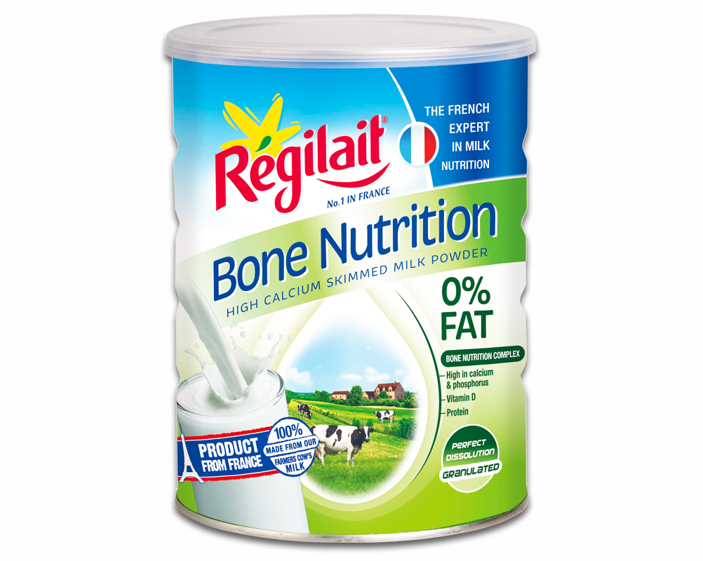 Regilait Bone Nutrition 700g