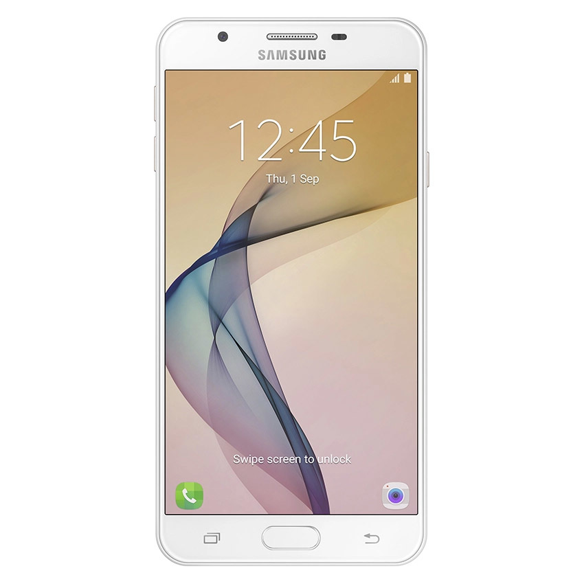Samsung Galaxy J7 Prime with FREE Level Active Headset