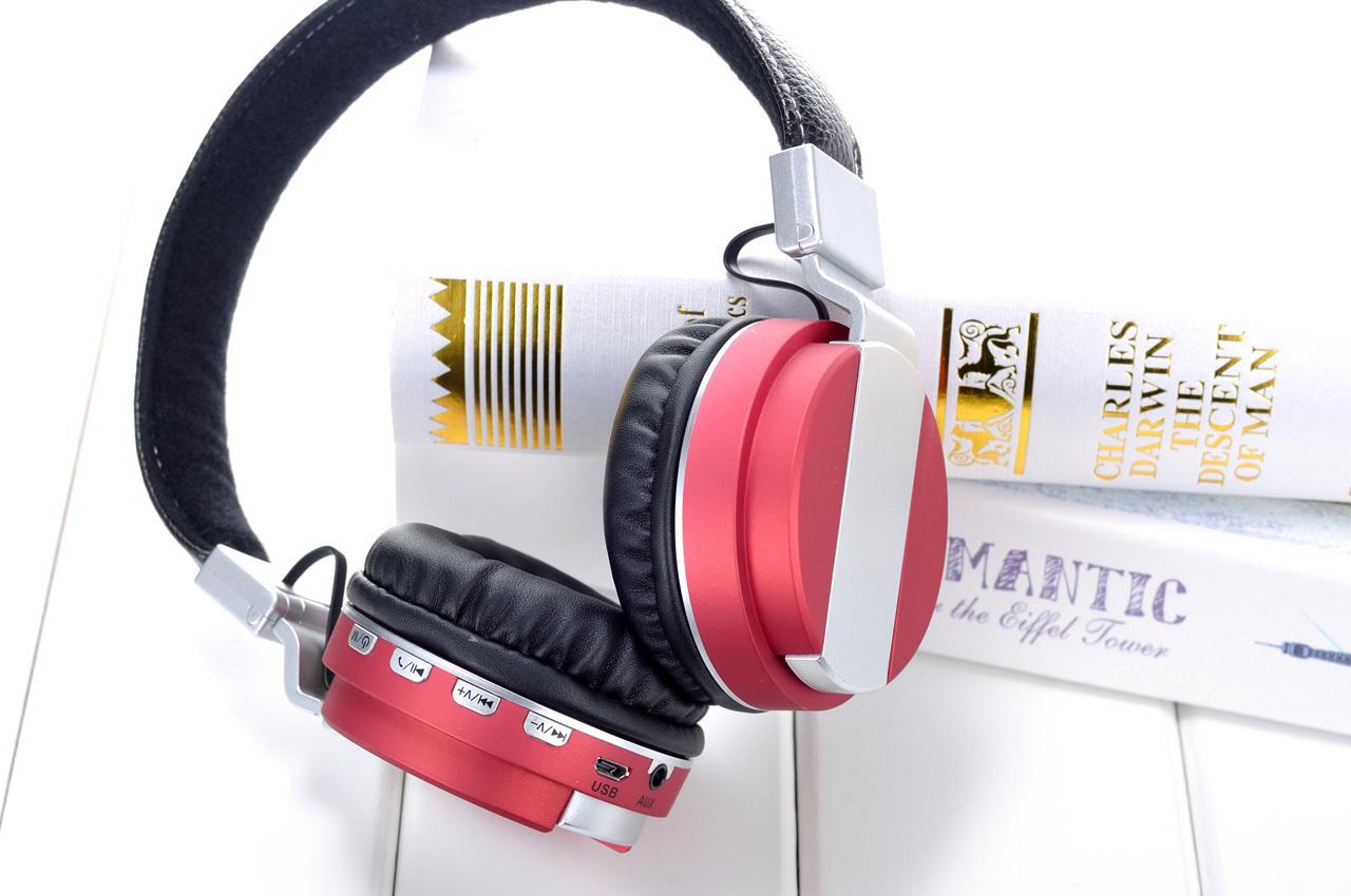 iBomb SKA G50 Headphones