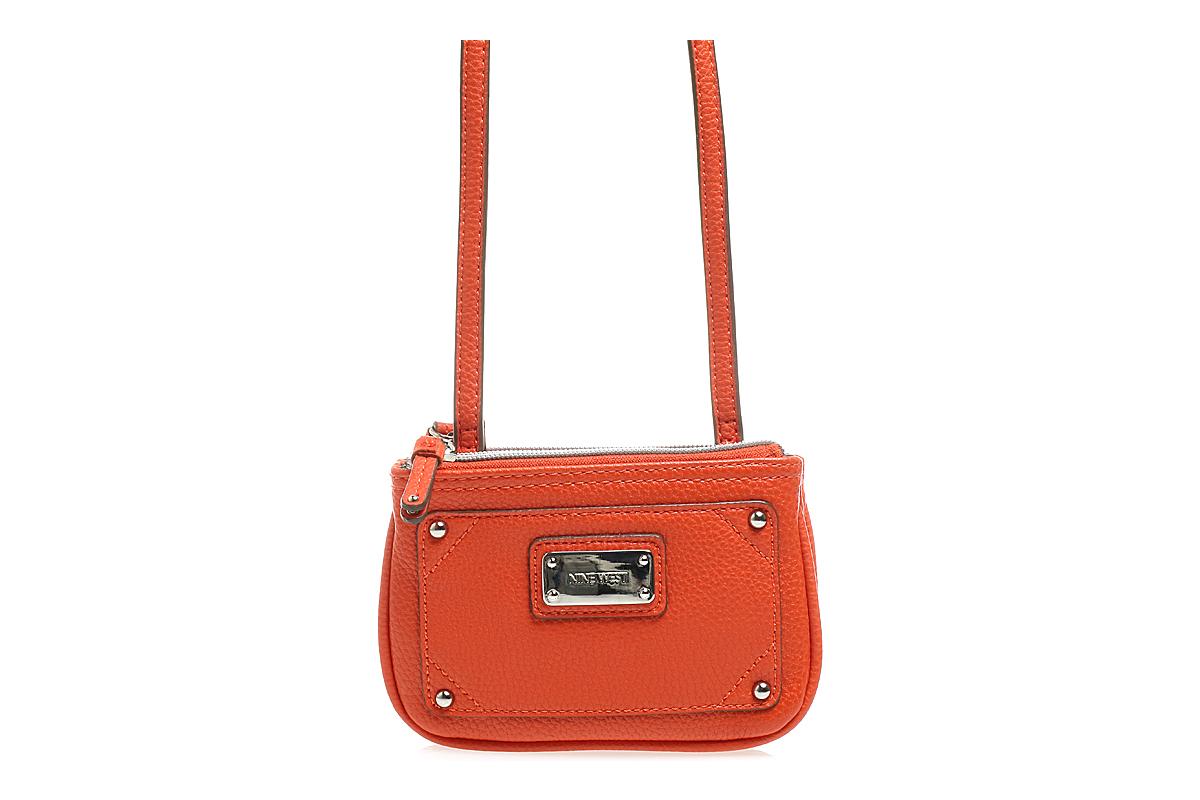 Sling bag nine west - Nine West Table Treasures Sling Bag