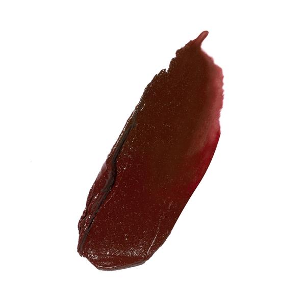 Ilia Tinted Lip Conditioner - Lust For Life (TLC-10)