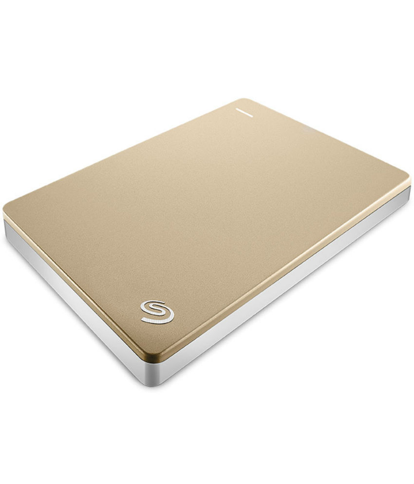how to open up a seagate external hard drive 1tb
