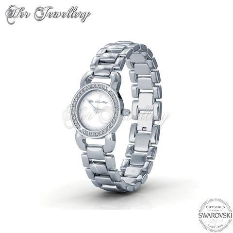 Luxx Watch