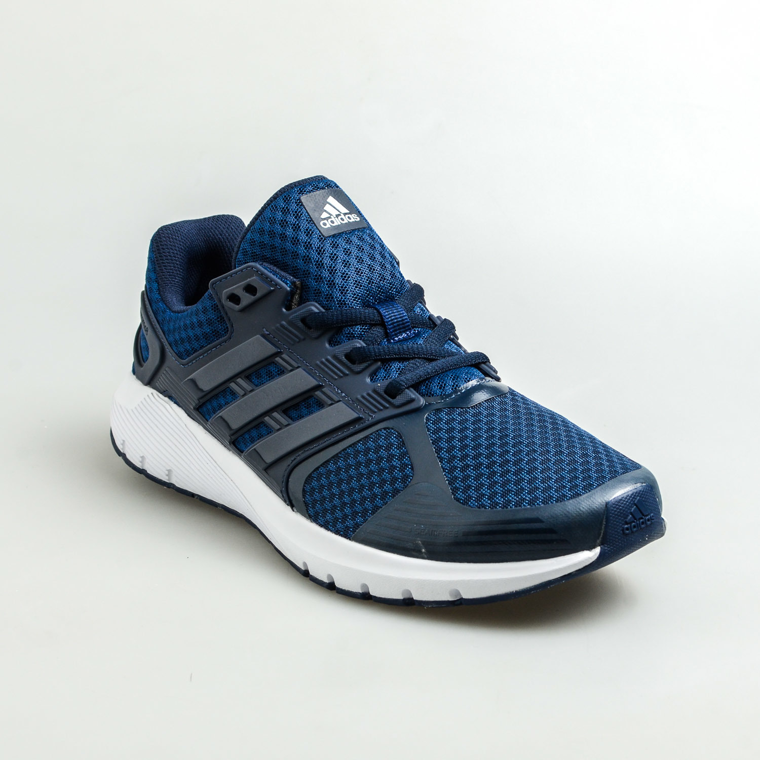 ADIDAS DURAMO 8 (BB4659) | For Sale Online at Takatack.com ...