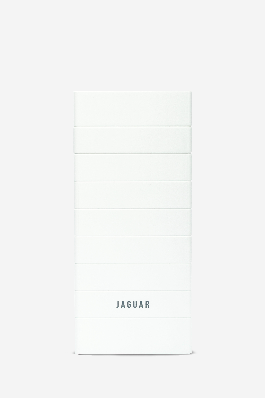 JAGUAR Powerbank (24,000mAh)