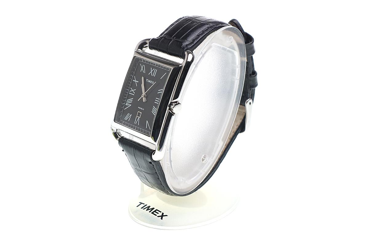 TIMEX (T2K661)