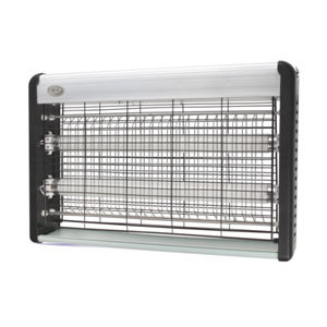 Z Series Heavy Duty Insect Killer (AEMK-ZK208)